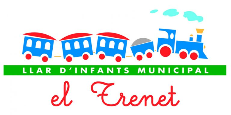 Imatge de Llar d'Infants Municipal El Trenet 2