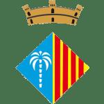 Escut Ajuntament de Cunit