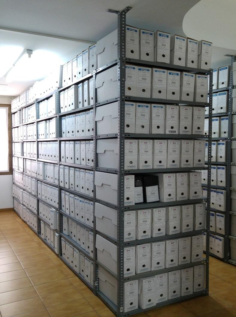 G:\FOTOS d' ARXIU MUNICIPAL DE CUNIT- AMCU\any 2016- exposició DIA INTERNACIONAL DELS ARXIUS , i diposits\20160531_112147.jpg