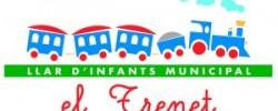 Imatge de Portes obertes virtuals a la Llar d'Infants El Trenet 5