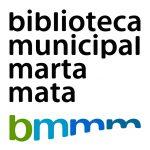 Imatge de Biblioteca Municipal Marta Mata 17
