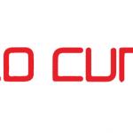 Logo Radio 10 anys