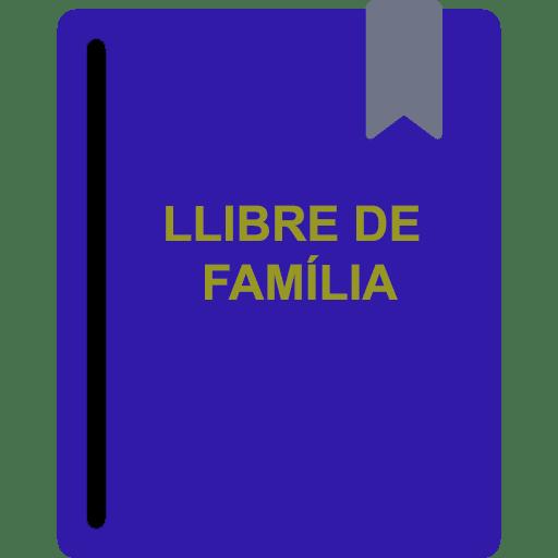 Imatge de Registre Civil 22