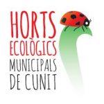 logo horts vertical
