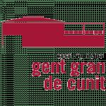 Imatge de Casal Municipal de la Gent Gran de Cunit 23