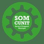 Nova programació formació SOM Cunit 2021