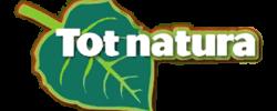 Imatge de Torna el Tot Natura 10