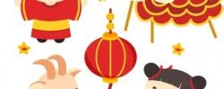 Imatge de Tallers infantils de cultura xinesa 11