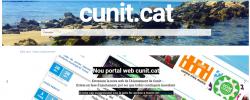 Imatge de L'Ajuntament estrena nou portal web 4