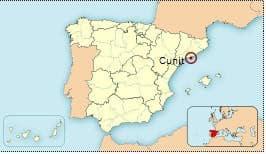 Imatge de Situació geogràfica 6