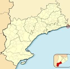 Imatge de Situació geogràfica 8