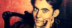 Imatge de Exposició Federico García Lorca: 120è aniversari 8