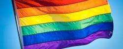 Imatge de L'Ajuntament de Cunit penjarà la bandera de l'arc de Sant Martí a la façana 11