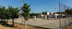 Imatge de Cunit recupera una línia de p3 a l'escola Pompeu Fabra pel curs vinent 10
