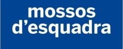 Imatge de Nova adreça electrònica de Mossos d'Esquadra per a l'atenció a víctimes de violència durant el confinament 5