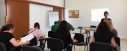 Imatge de Continuen les sessions informatives al SOM Cunit de la Xarxa d'ocupació del Baix Penedès 11