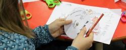 Imatge de Continuen les activitats organitzades pel Pla Educatiu d'Entorn de Cunit 9