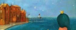 Imatge de Contes i tallers per l'estiu: La princesa de las hadas del mar 9