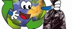 Imatge de Tallers: Cuidem el medi ambient, residu zero 4
