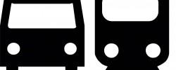 Imatge de Enquesta subvenció transport estudiants (el 30 de setembre finalitza el termini per omplir l'enquesta) 7