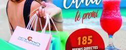 Imatge de A l'agost, comprar a Cunit tindrà premi 3