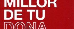 Imatge de Cunit se suma a la campanya de donació de sang d'aquest estiu 9