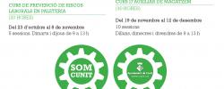 Imatge de Ja podeu consultar les formacions del SOM - 1er trimestre setembre-desembre 2018 6