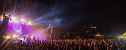 Imatge de La 2a edició del Sam Sam Festival de Cunit es consolida amb una assistència de més de 600 persones 4