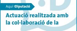 Imatge de Subvenció de la Diputació de Tarragona: activitats de promoció turística any 2018 4
