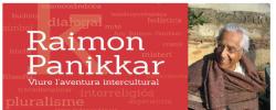 Imatge de Exposició Raimon Panikkar. Viure l'aventura intercultural 8