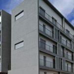 Es publica el llistat definitiu d'admesos i exclosos als pisos dotacionals l'av. Tarragona