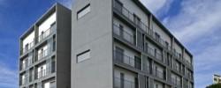 Imatge de Habitatges dotacionals públics de l'avinguda de Tarragona, 149-151 11