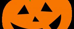 Imatge de English story and funtime! Halloween! 1