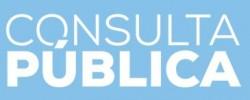 Imatge de L'ajuntament obre el període de consulta pública prèvia sobre el projecte de Codi ètic i de conducta dels alts càrrecs 6