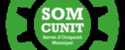 Imatge de El Servei d'Ocupació Municipal (SOM) Estrena nova Web 3