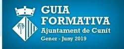 Imatge de Guia formativa SOM Cunit - 2n semestre 2018/19 5