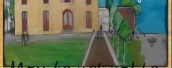Imatge de Dilluns 14 s'obre el període d'inscripcions als cursos del Centre Cívic Cal Cego 4