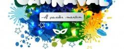 Imatge de S'edita una programa conjunt dels Carnavals del Penedès Marítim 1