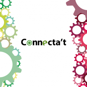 logo connecta't