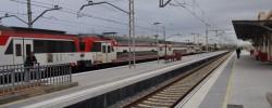 Imatge de El Transport públic és gratuït fins el 9 d'abril 5