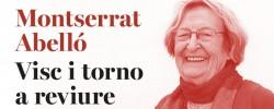 """Imatge de Exposició """"Montserrat Abelló, visc i torno a reviure"""" 6"""