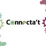 connectat