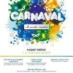 cartell pack turistic penedes maritim