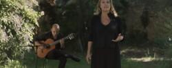 Imatge de 'La noia sense mans', amb Jordina Biosca i David Garcia 8