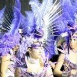 carnaval cunit lunatics 2019
