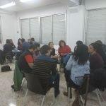 Projecte formatiu per prevenir i gestionar conflictes a tota la comunitat educativa