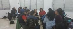 Imatge de Projecte formatiu per prevenir i gestionar conflictes a tota la comunitat educativa 7