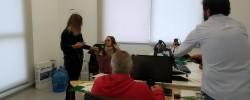 Imatge de El SOM Cunit treballa en xarxa per reduir l'atur al Baix Penedès 9