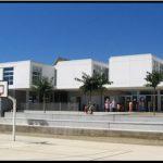 L'Ajuntament de Cunit demana al Departament d'Educació recursos per garantir la igualtat de l'alumnat