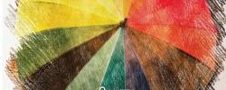 Imatge de Contes per la igualtat 9
